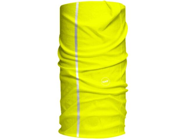HAD Reflectives Tube, fluo yellow reflective